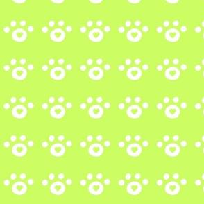 green_heart_paw_print