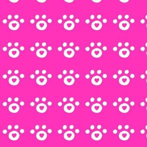 pink_heart_paw_print