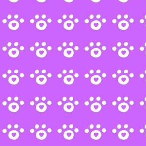 purple_heart_paw_print