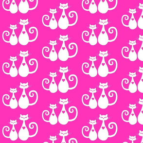 cats_in_love_pink