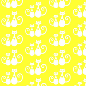 cats_in_love_yellow