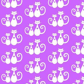 cats_in_love_purple