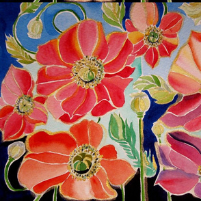 POPPIES_FOREVER