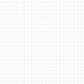 quarter-inch-grid