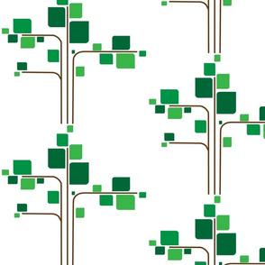 Mod-Wallpaper2-ed-ed-ed