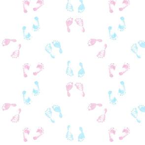 babyfootprints