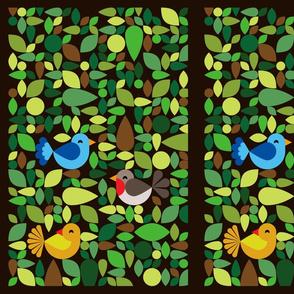 birdsforbobafinal