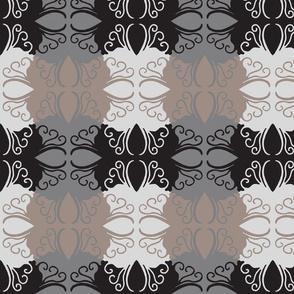 Cutwork_Tessellation_Industrial