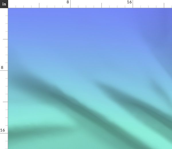 Lana Grossa feltro 84-ll 50m//50g-almidón aguja 8