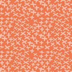 xplus-orange