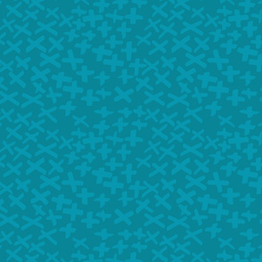 xplus-blue