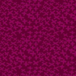 xplus-purple