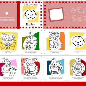 Who-loves-you-BABY-cloth-book-V1