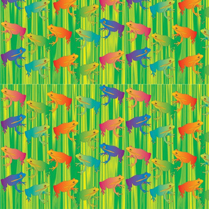 spoonflower_frog_square_5_9_2013