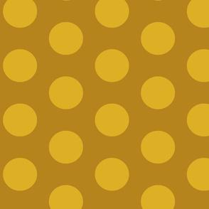 monsterdot-mustard