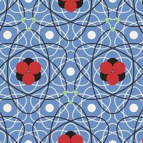 02062059 : polkatoms 6/3 : spoonflower0030
