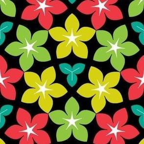 02062061 : U53floral : spoonflower0063