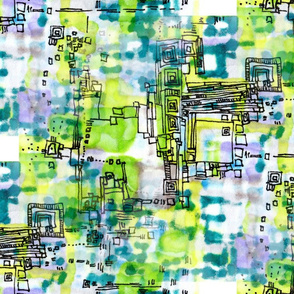pixel_factoryFAA