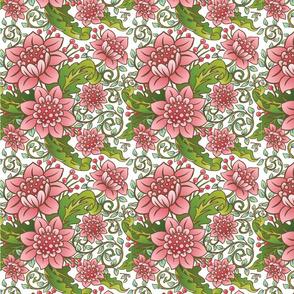 Floral_Swirl_2_square