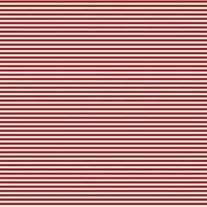 Chicken Stripe Coordinate