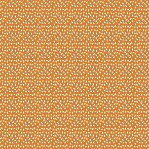bouquet_mod_orange_XS