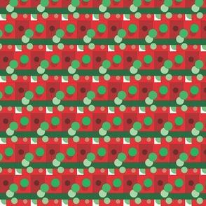ChristmasMod