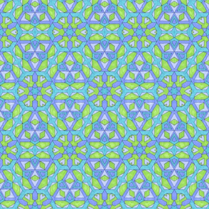 2075755-hexaspring-by-because_patterns