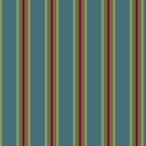 Teal_Stripe