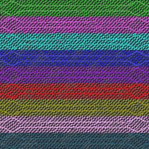 Rainbow_Copa_Bow_Ties_w_Outline