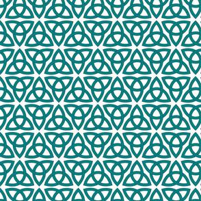 tessellated_knots