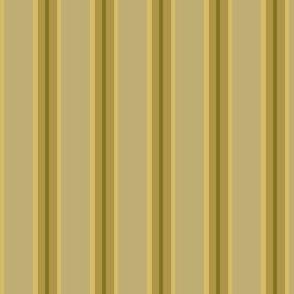 Umbre_Stripe
