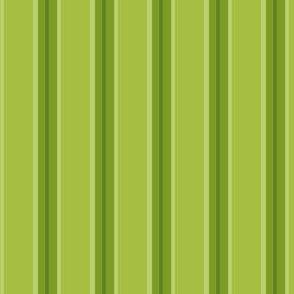 Pear_Green_Stripe