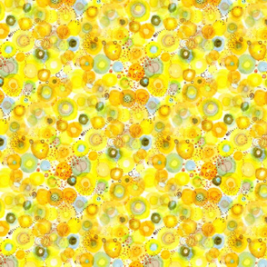 lemon_fizz