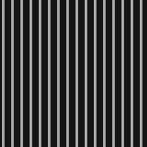 swizzle stripes