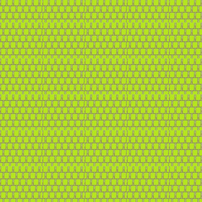 GreenWall1