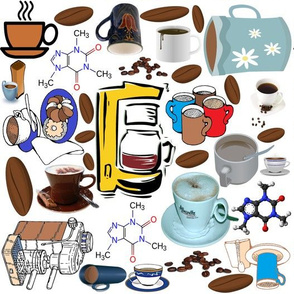 Coffee_Collage2