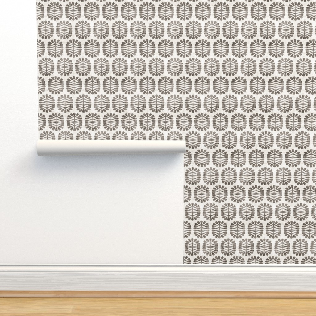 Isobar Durable Wallpaper featuring seeded by holli_zollinger