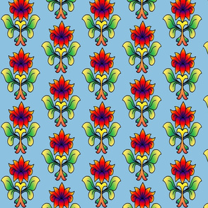 Bright_Floral_1