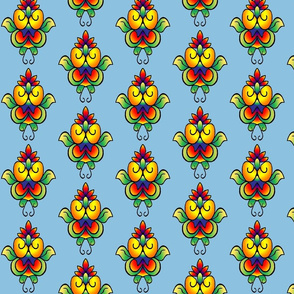 Bright_Floral_3