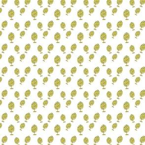 Lemony Love