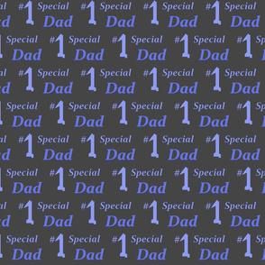 Special_Dad