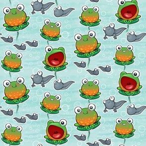 baby_ditsy_frogs