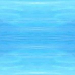 Trek Blue Event Horizon