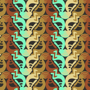 Kokopelli_tessellation