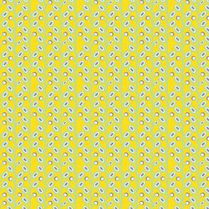 mod_flower_jaune_S