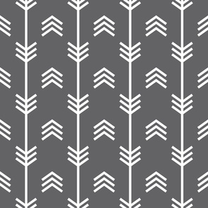 arrows_grayandwhite-03