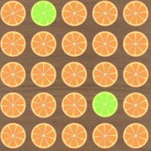 orangeslices