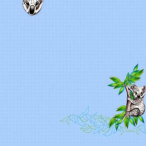 koalaBunting