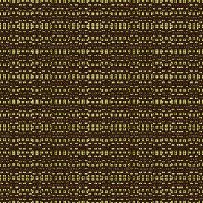BrownRope