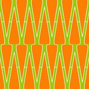 02117257 : carrots
